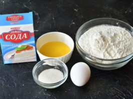 Как приготовить медовое тесто - из него получатся прекрасные печенья и пироги